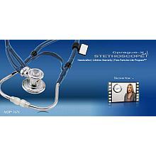 Stethoscope | MDF 767X Sprague-X