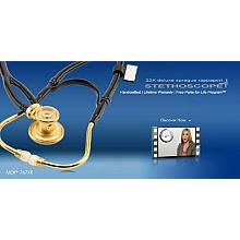 Stethoscope | MDF 767XK Sprague-X Gold Edition
