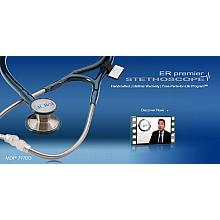 Stethoscope MDF 797DD ER Premier