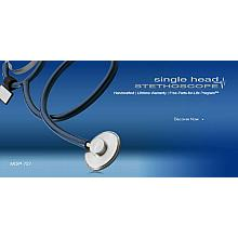 Stethoscope | MDF 727 Single Head