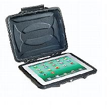 Pelican 1065cc iPad Case