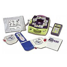 Zoll AED Plus Training Unit