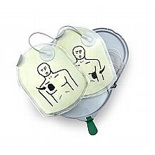 Heartsine Samaritan Pad-Pak for Aviation  (TSO-C142a)