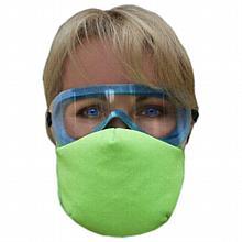 EE12 Xcaper Smoke Mask