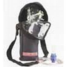 """Grab N Run"" Portable Oxygen Unit"