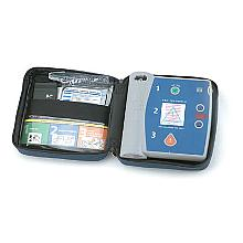 Philips M3752A FR2 Headstart AED Trainer