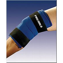 Knee Ice Wrap Pack (XL)