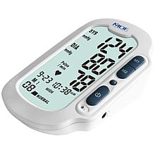 Blood Pressure Digital Monitor (Arm) MDFBP6529