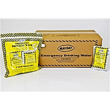 Drinking Water (Case of 100 Packets)