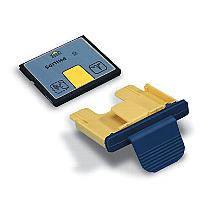 Philips Data Card for FR2 Series AEDs M3854A