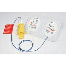 Philips M3871A FR2 series Infant/Child Training Pads