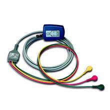 Philips FR2+ ECG Assessment Module M3873A