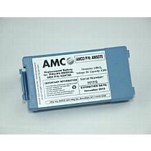 Philip Onsite & FRx Replacement Battery 5070A