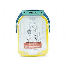 Philips M5073A Adult Training Pads Cartridge HS1