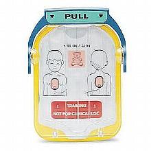 Infant - Child Training Pads Cartridge