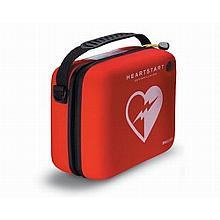 Philips Onsite Defibrillator HS1 Standard Carry Case