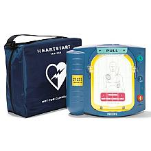 Philips Onsite HeartStart AED Trainer M5085A