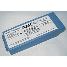 Philips M3863A FR2 Replacement Battery