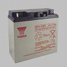 AMX110 Battery 18 Ah