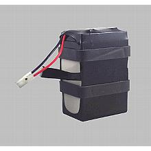 VSM 53NOP Battery