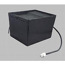 740 Ventilator System Battery