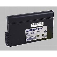 M3046A Battery