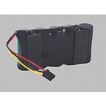Smart Monitor 2 Battery