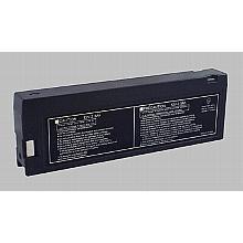 HeartStart XL Defibrillator Battery