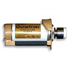 Electric Starter,12V Dynatron