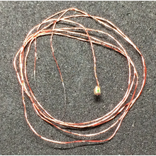 Red LED (603 Size)