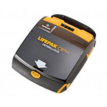 LIFEPAK CR Plus Semi-automatic Defibrillator
