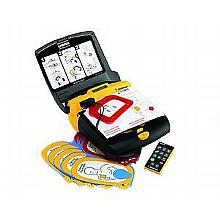 LifePak CR Plus Training System