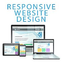a. Website Design