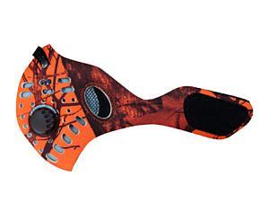 RZMask M1 Neoprene Respirator Mask < RZ Industries