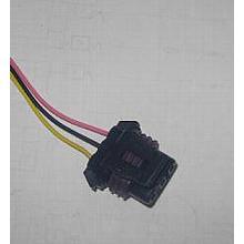 LS1/LT1 MASS AIR FLOW PIGTAIL (MAF)