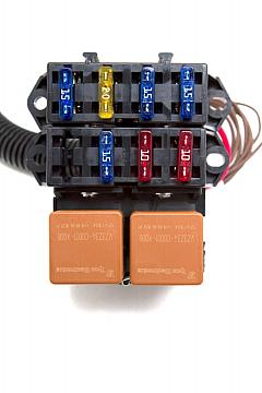 lt1 wiring harness and computer wiring diagrams \u2022  1994 1997 lt1 w 4l60e standalone wiring harness rh psiconversion com 1996 camaro lt1 wiring harness