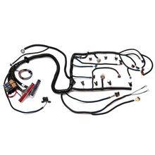 Stand Alone Ls Wiring Harness moreover Lt1 Wiring Harness And  puter additionally RepairGuideContent together with Ls1 Engine Diagram likewise Ls1 Wire Harness 1997 2002 411 Ecm. on ls1 wiring harness and ecm