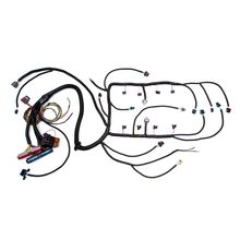psi ls car 24x standalone wiring harness ls wiring ls wiring rh psiconversion com psi wiring harness diagram psi wiring harness review