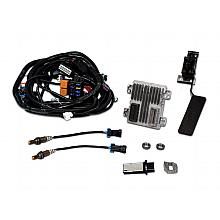 LS7 (58X) ENGINE CONTROLLER KIT WITH T56/TR6060