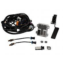 LS3 (58X) ENGINE CONTROLLER KIT WITH 6L80E/6L90E