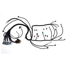 1996 chevy lt1 wiring harness house wiring diagram symbols u2022 rh maxturner co