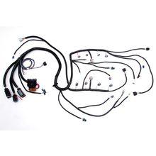 '10 - '14 L99 (6.2L) STANDALONE WIRING HARNESS W/4L60E