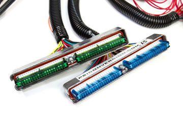 360 360 CD9F4B4371BBE3D2999D9BBAB7076B92 2003 2007 vortec w 4l60e standalone wiring harness (dbw)  at eliteediting.co