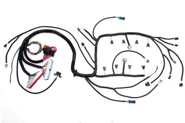 360 360 D7E3516CE1474ABE03674AAA4160BD2F 1997 2002 ls1 5 7l psi standalone wiring harness w t56 trans performance systems integration wiring harness at bayanpartner.co