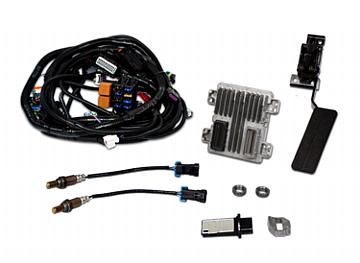 kit 1037 ls3 engine controller kit with t56 tr6060 rh psiconversion com