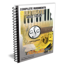 Complete Theory Workbook