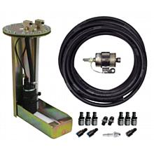 INTERNAL FUEL PUMP MODULE AND LINE KIT  (LSX)