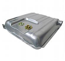 Gas Tank Kits