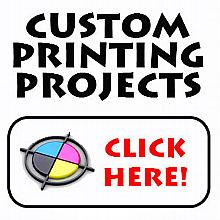 Custom Project