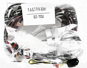 360 360 99C21124858DE13AD977B1CE6AF30ABD tci ez tcu transmission controller tci ez tcu wiring diagram at soozxer.org